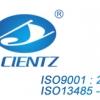 Ningbo Scientz Biotechnology Co Ltd