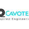 Cavotec Germany GmbH
