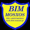 B.I.M MOSXOS