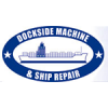 Dockside Machine Ship Repair Long Beach