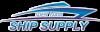 VIETNAM SHIP SUPPLY CO.,LTD