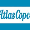 Atlas Copco Hellas A.E