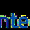 Pantechnic Ltd