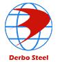 Chengdu Derbo Steel CO.Ltd