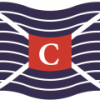 Clarksons' Shipping Intelligence Network