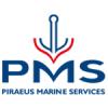 Piraeus Marine Services S.A.