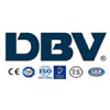 DBV VALVE GROUP CO.,LTD