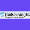HUDSON MARINE MANAGEMENT SERVICES (HMMS)