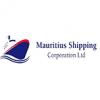 MAURITIUS SHIPPING CORPORATION LTD