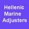 Hellenic Marine Adjusters S.A.