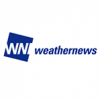Weathernews Inc