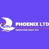 Phoenix Ltd