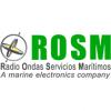 Radio Ondas Servicios Marítimos S.L. (ROSM)