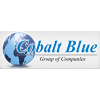 COBALT BLUE LIMITED