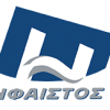 IFAISTUS OMIROS TSAKIROGLOU & CO
