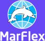 MARFLEX BV
