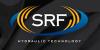 SRF Hydraulic Technology