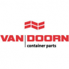 Van Doorn Container Parts BV