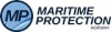 Maritime Protection AS