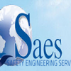 SAES (SAFETY ENGINEERING SERVICES)
