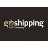 Go Shipping & Management Inc.