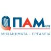 PAM Ltd.