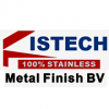 ISTECH Metal Finish BV