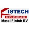 ISTECH Metal Finish BV