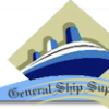 General Ship Supply Algeria