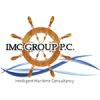 IMC GROUP PC