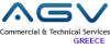 AGV Commercial & Technical Services Ltd