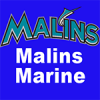 Malins Marine Service Co Ltd