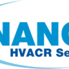 Nance International, Inc.
