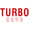 TURBONAVE Ltd ex Turbomechaniki Ltd