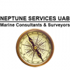 NEPTUNE SERVICES UAB