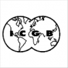 INTERNATIONAL CARGO GEAR BUREAU