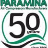 PARAMINA S.A.