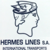 HERMES LINES S.A.