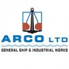 ARCO Ltd