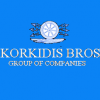 KORKIDIS BROS Co
