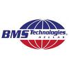 BMS TECHNOLOGIES HELLAS