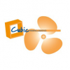 CUBIC MARINE LOGISTICS Ltd