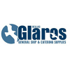 GLAROS HELLAS Ltd.