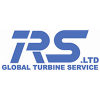 TRS LTD GLOBAL TURBINE SERVICE