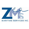 Zea Maritime Services Inc.