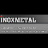 INOXMETAL STAINLESS STEELS