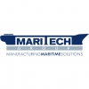 MARITECH GROUP