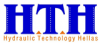 HTH Hydraulic - Electronic - Electric