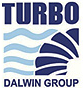 Dalwin Marine Turbochargers Singapore
