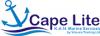 Cape Lite Marine